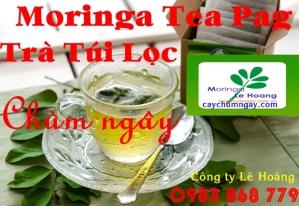 moringa tea (3)